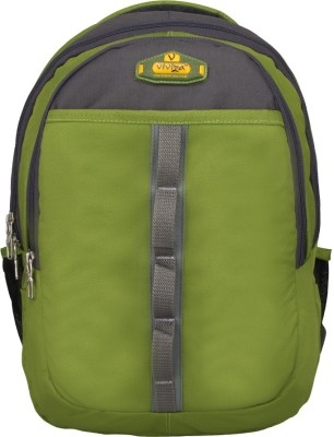 Viviza V-07 20 L Backpack