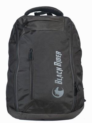 Black Rider Kanye 10 L Backpack