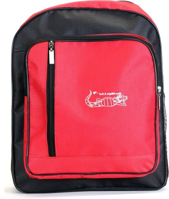 Elligator Bag Medium Backpack