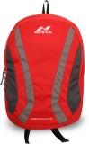 Nivia GRANITE-1 (RED) BACKPACK 24 L Back...