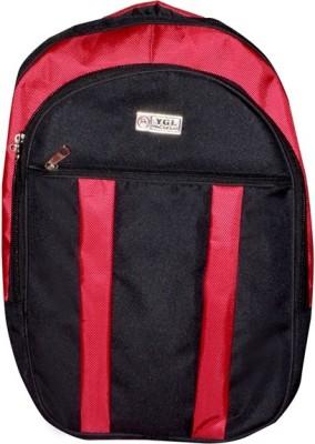 YGL ROYAL BAG-09 4.5 L Backpack