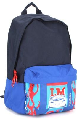 Reebok Dis Car Backpack