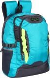 Layout Euro 35 L Backpack (Blue)