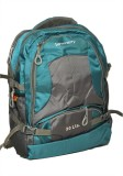 sammerry Stylish 1 20 L Backpack (Blue)