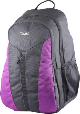 Zwart Feebure-P 30 L Laptop Backpack
