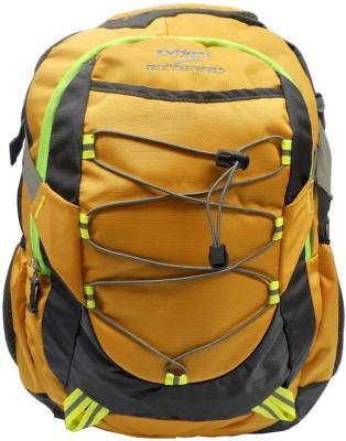 Donex 59410D 25 L Medium Laptop Backpack