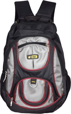 Ideal Classic Line 20 L Laptop Backpack