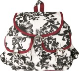 Vogue Tree LILAC 3 L Backpack (Multicolo...