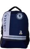ARIP LTB024 30 L Laptop Backpack (Black)
