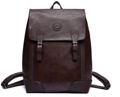 femnmas Designer 2 L Backpack