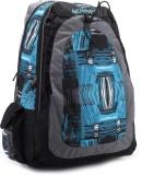Wildcraft Meteor Mix Laptop Backpack (Mu...