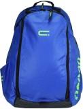 Cropp HSCY1010blue 14 L Backpack (Blue)