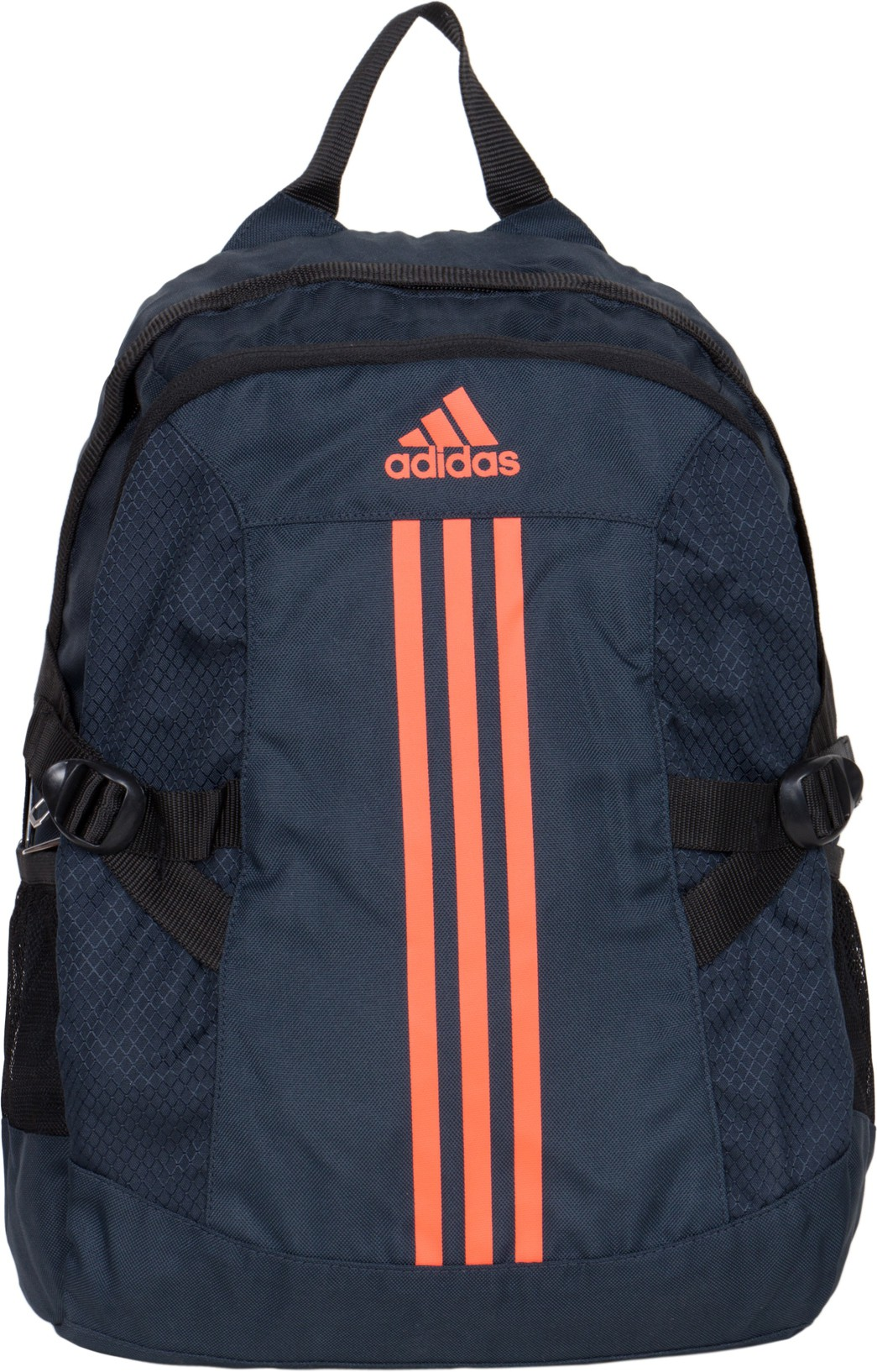 Flipkart - Backpacks, Duffel Bags & more AT, Puma & more