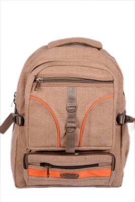 Sk Bags Double KDI 27 L Medium Backpack