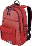 Victorinox Essentials Gear Pack 20 L Bac...