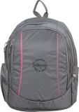 Integriti INTBG-BGPK-1011 30 L Backpack ...