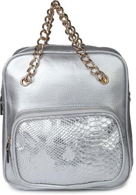 Kleio Designer Fancy Backpack and Sling Bag 1 L Backpack