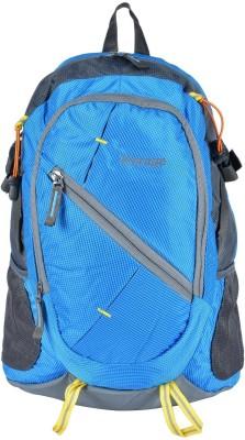 Verage Neo Lite 35 L Laptop Backpack