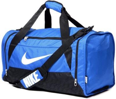Nike NIKE BRASILIA 6 MEDIUM DUFFEL Laptop Backpack