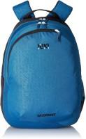 wildcraft 8903338061274 35 L Backpack