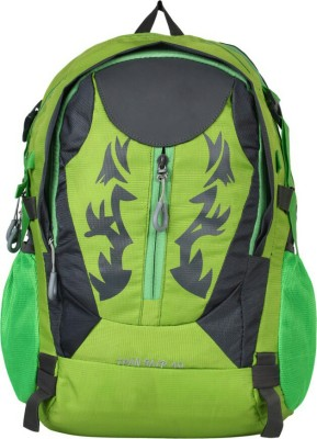 Pandora Full Size School Bag 30 L Backpack