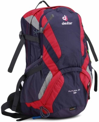 Deuter Futura 20 SL - Women Specific Backpack