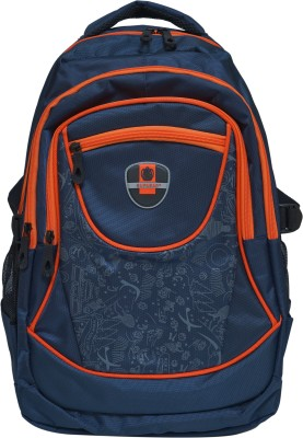 Supasac SCHJK5412 28 L Backpack
