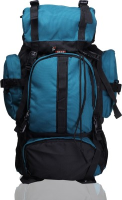F Gear Neutron 43 L Large Backpack