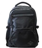 Goblin Hunter 3 7 L Backpack(Black)