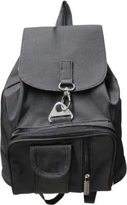 Cottage Accessories Women01 5 L Backpack