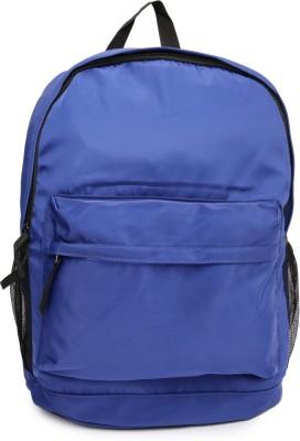 Kook N Keech Premium 2.5 L Backpack