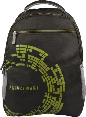 Princeware Velocity 36 L Backpack