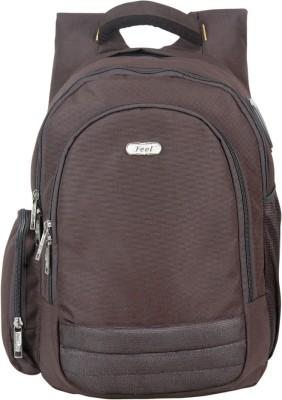 Feel 2083_Black 31 L Backpack