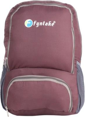 Fyntake Fyntake ERAM1195 P-BAG 23 L Backpack