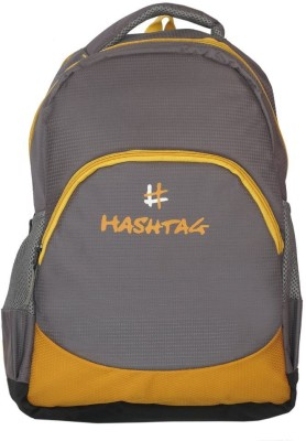 Hashtag Koja 4.5 L Backpack