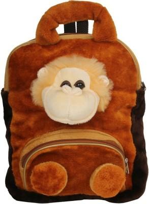 Pandora Kids School Bag 5 L Backpack