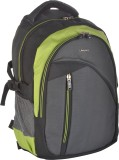 LAWMAN Pg3 NA 24 L Backpack (Pink, Yello...
