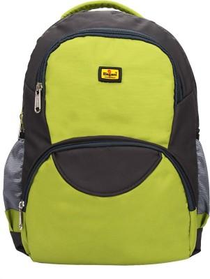 Elegant BP03 3 L Backpack
