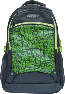 Supasac SCHJK4906 26 L Backpack