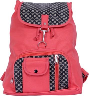 zasmina travelling bag 3 L Backpack
