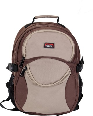 Comfy C11 Backpack