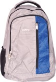 Nippy Bowser 30 L Backpack (Grey)