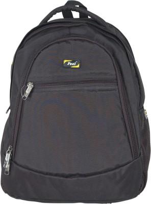 Feel 2031_Black 31 L Backpack