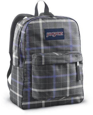 JanSport Superbreak 25 L Backpack