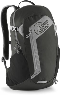 Lowe Alpine Strike 24 24 L Backpack