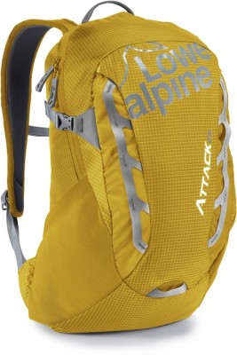Lowe Alpine Attack 25 25 L Backpack