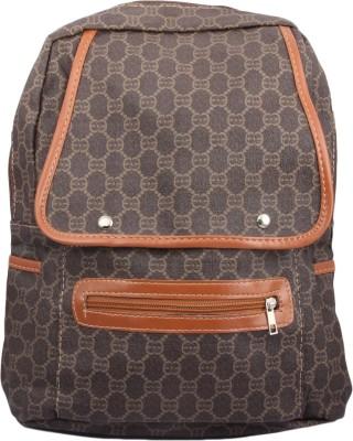 Alishaan NE0033 12 L Backpack