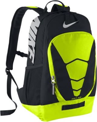 Nike Vapor Max Air Unisex Large Backpack