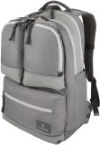 Victorinox Dual-Compartment 31 L Backpac...