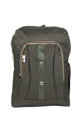 Sk Bags SB 43 27 L Backpack